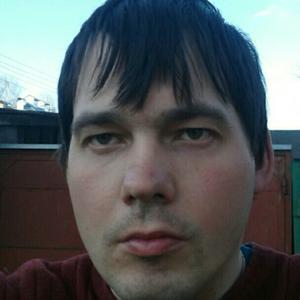 Антон, 34 года, Ростов
