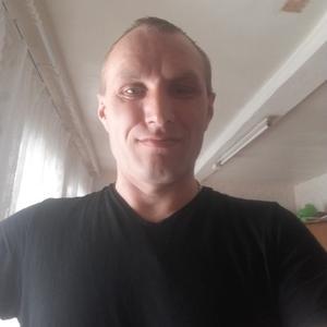 Евгений, 38 лет, Алатырь