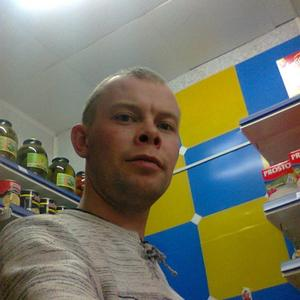 Игорь, 35 лет, Сыктывкар