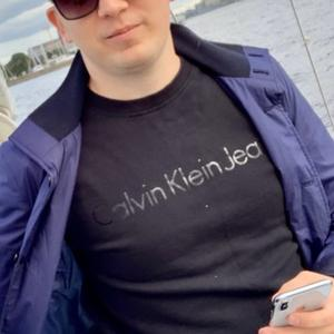 Alexandr Gerasimov, 32 года, Ставрополь