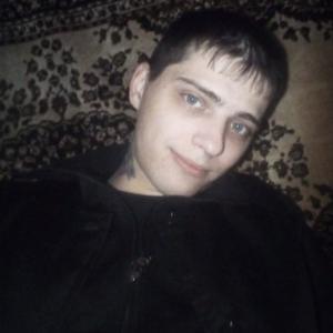Виталик, 26 лет, Советская Гавань