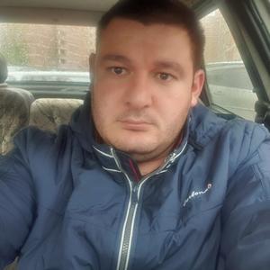 Тигран, 32 года, Апрелевка