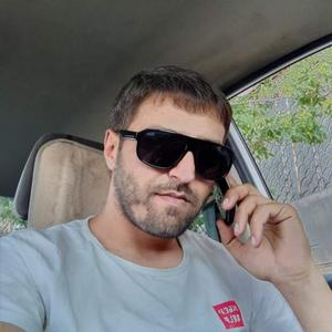 Сурен, 35 лет, Москва