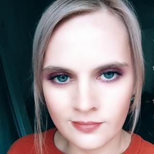 Olga, 36 лет, Астрахань