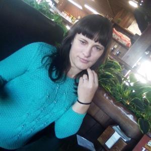 Виктория, 28 лет, Омск