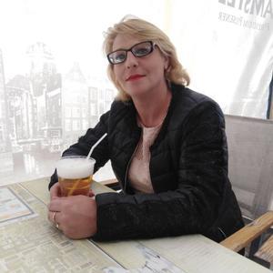 Татьяна, 42 года, Советск