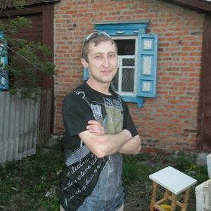 Славик, 34 года, Клинцы