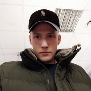 Максим, 24 года, Балашов