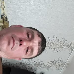 Алексей, 40 лет, Иркутск