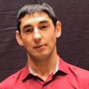 Руслан, 33 года, Усть-Кут