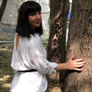 Лариса, 44 года, Ульяновск