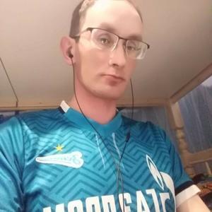 Дмитрий, 41 год, Полевской