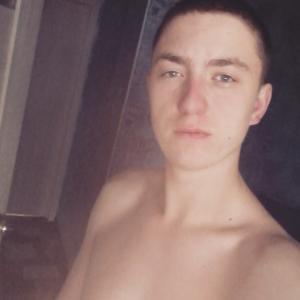 Артур, 29 лет, Ижевск