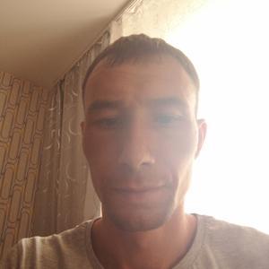 Владимир, 34 года, Чита