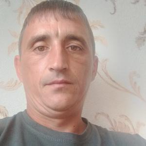 Дима, 37 лет, Тюмень