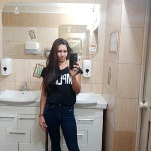Эльза, 33 года, Астрахань