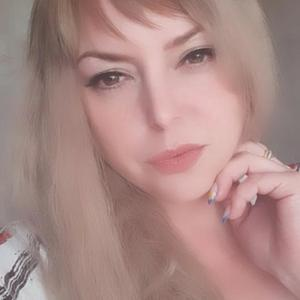 Ирина, 39 лет, Иркутск