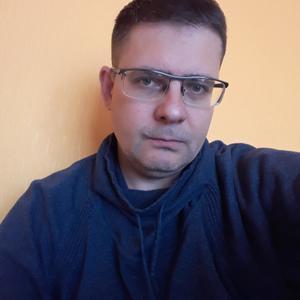 Денис, 42 года, Уфа