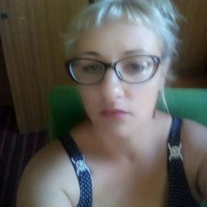 Нелли, 35 лет, Лиски