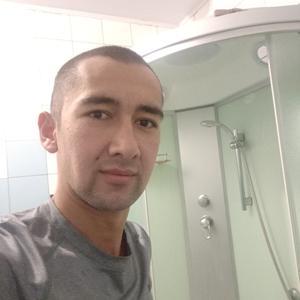 Махмуд, 22 года, Санкт-Петербург