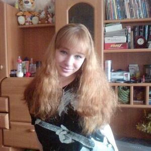 Антонина, 30 лет, Магадан