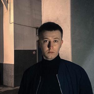Богдан, 23 года, Элиста