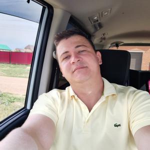 Руслан, 31 год, Санкт-Петербург