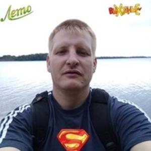 Олег Смирнов, 31 год, Великие Луки