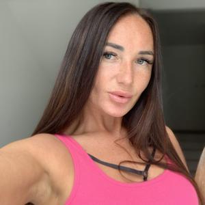 Sunny, 31 год, Уссурийск
