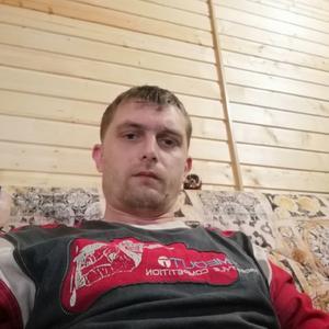 Михаил, 36 лет, Рязань