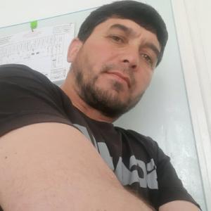 Zafar, 30 лет, Екатеринбург