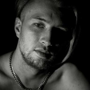 Алексей Чекалов, 27 лет, Арсеньев