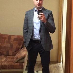 Ruslan, 42 года, Новый Уренгой