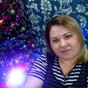 Ольга, 40 лет, Волхов