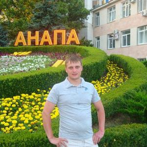 Levchenkov, 29 лет, Рославль