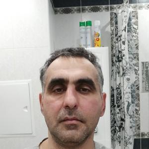 Назар Наимов, 30 лет, Мытищи