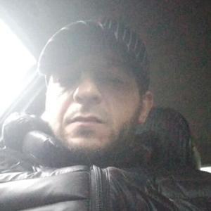 Беня, 35 лет, Тихорецк