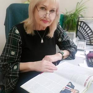 Лана, 60 лет, Новосибирск