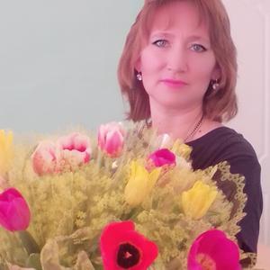 Эмина, 43 года, Уинское