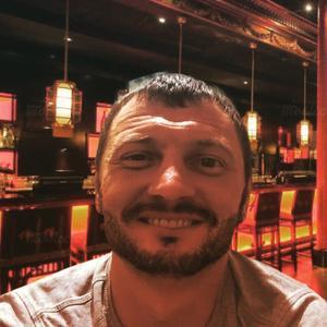 Алексей, 38 лет, Красноярск