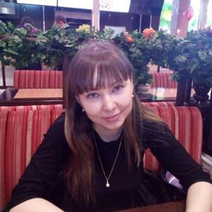 Ксения, 34 года, Екатеринбург