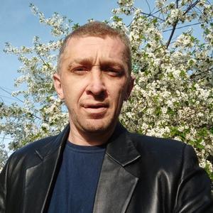 Влад, 40 лет, Симферополь