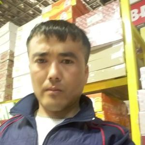 Отабек, 31 год, Магадан