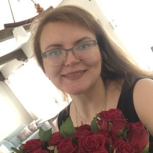 Татьяна, 38 лет, Челябинск