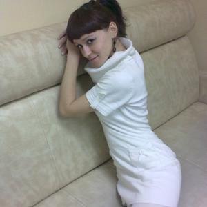 Анюта, 35 лет, Нефтекамск