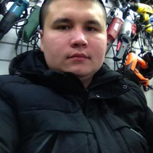 Дмитрий, 24 года, Канаш