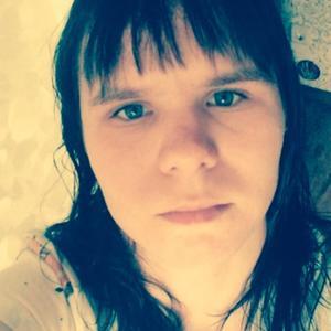 Одьга, 26 лет, Ивдель