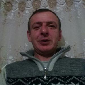 Аслан, 41 год, Баксан