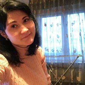Lina, 28 лет, Канск