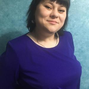 Татьяна, 45 лет, Красноярск